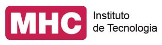 ITMHC Certificação