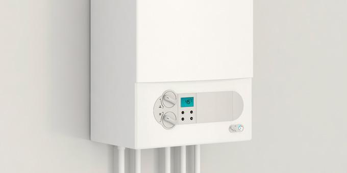 Aquecedores de Água a Gás dos Tipos Instantâneo ou de Acumulação